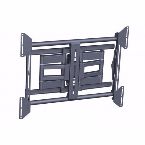 Vogel's PFW 6851 Display wall mount - turn & tilt, 80 kg