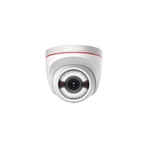EZVIZ Dome Camera CV228 outdoor