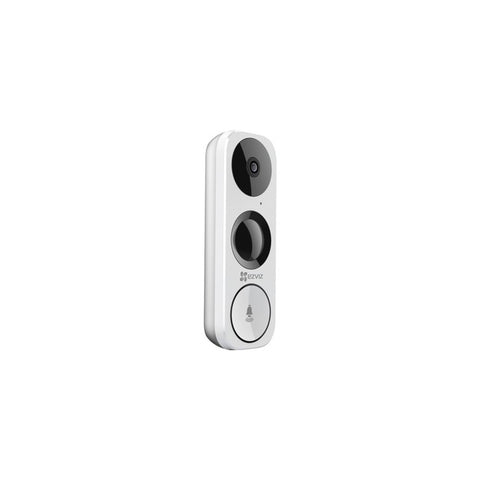 EZVIZ Video Doorbell DB1