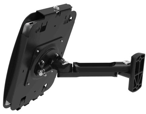 Lankstomas iPad stovas Compulocks Swing Arm