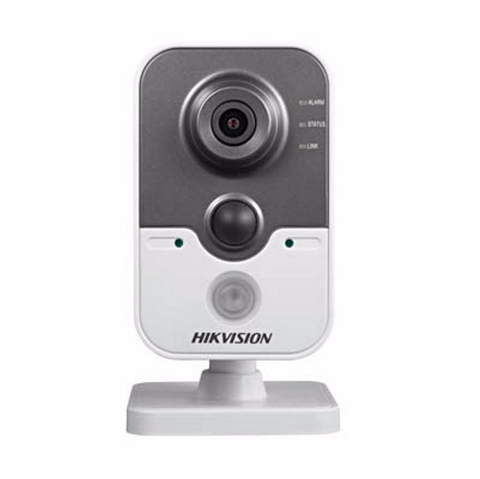 IP kamera Hikvision DS-2CD2432F-IW F2.8 WIFI