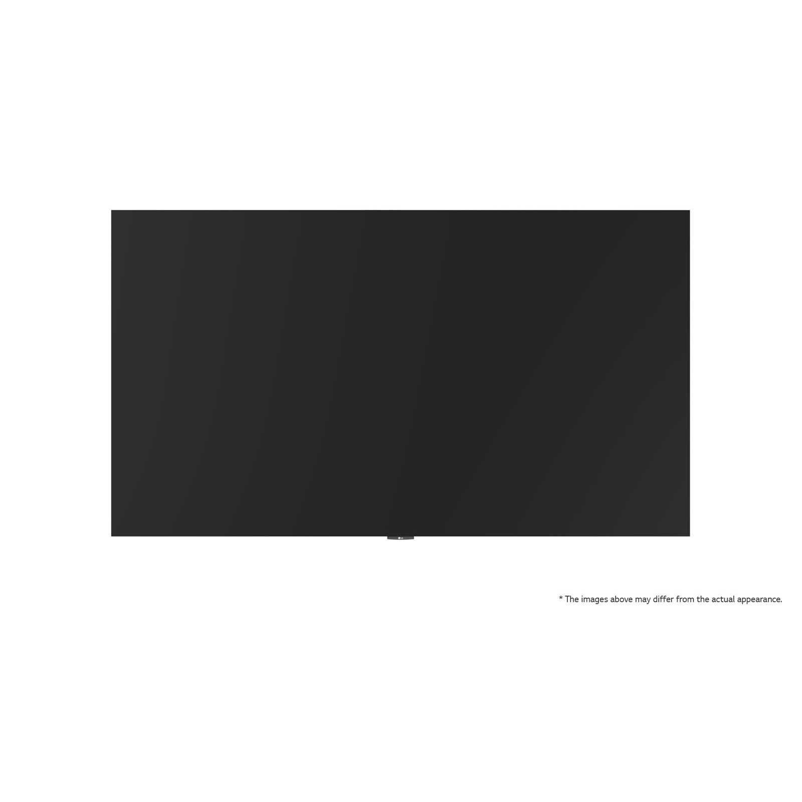 LG LAEB015 LED All-in-One Essential Series Videowall