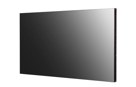 "LG 49"" Super-Narrow Bezel Video Wall 49VL5B"