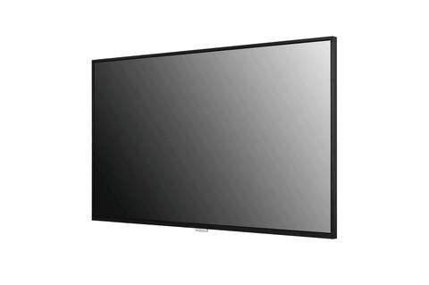 LG Professional TV UH5F Series - 43