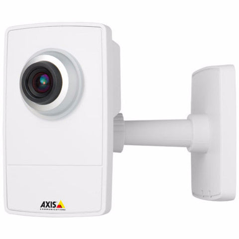AXIS M1004-W Network Camera