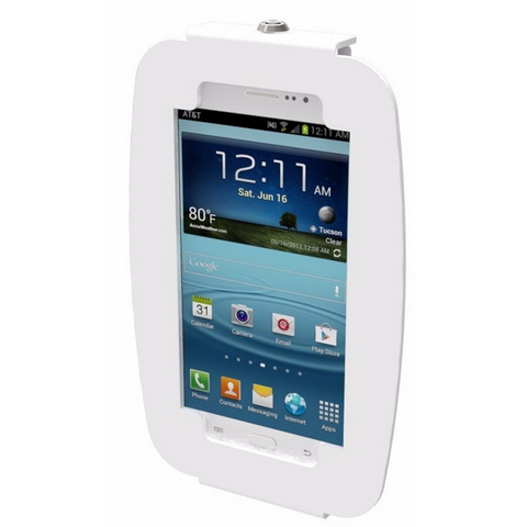 Galaxy Tab laikiklis Compulocks Space Wall Mount