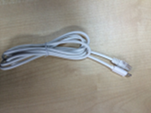Aliarm cable USB Type C - 1500 mm - SD107