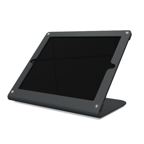 WindFall® Prime stand for Ipad Air 1,2, PRO 9.7""