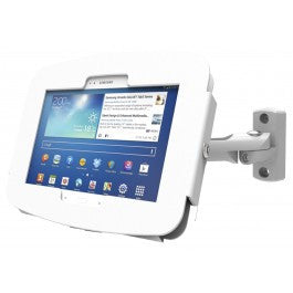 Galaxy Tab laikiklis Compulocks Swing Arm