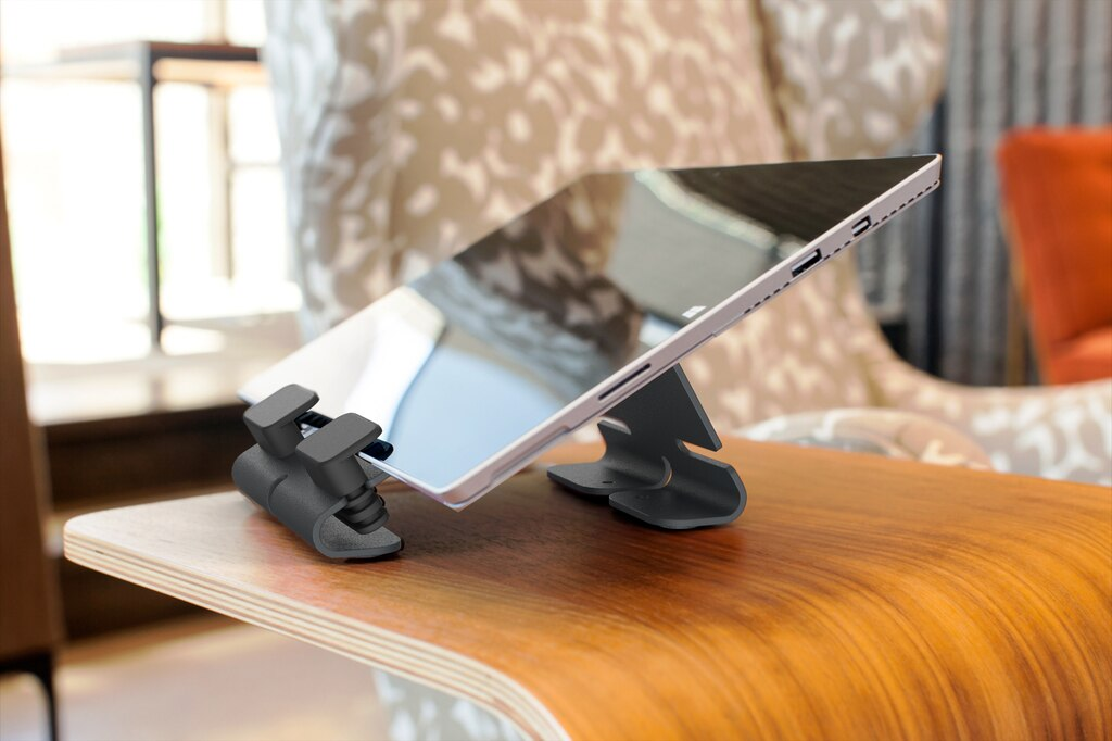 UST Universal Tablet Stand
