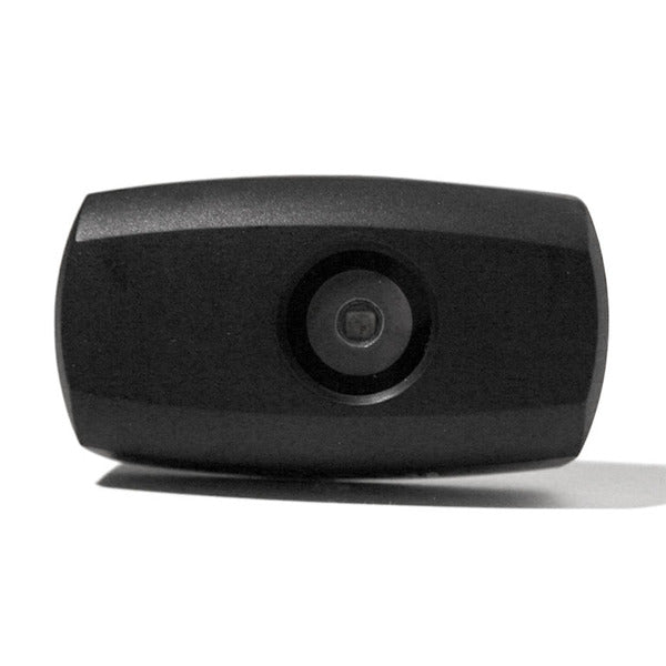 Invue Smart Lock Cam Lock - for swing out doors and pull out drawers