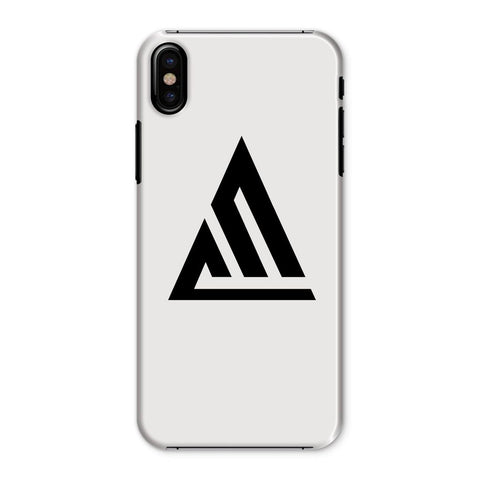Arc Angel Phone Case
