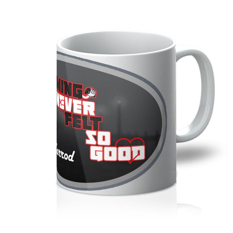 GNFSG By Jarrod Mug - That Tech Shop