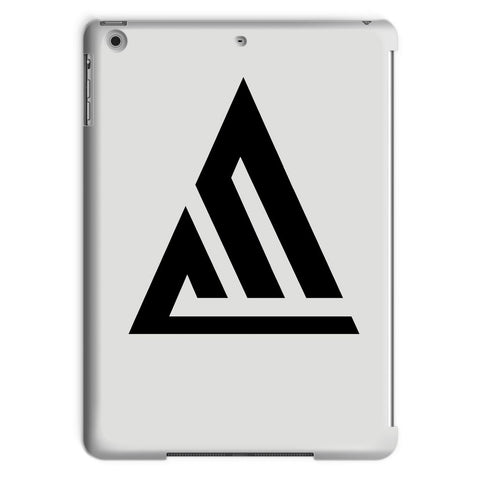 Arc Angel Tablet Case