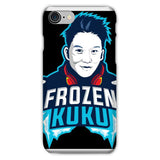 FROZEN KUKU Phone Case