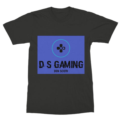 DS GAMING T-Shirt
