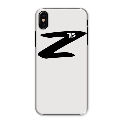 Zillyzz Phone Case - That Tech Shop