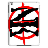 DcTheProphecy Tablet Case