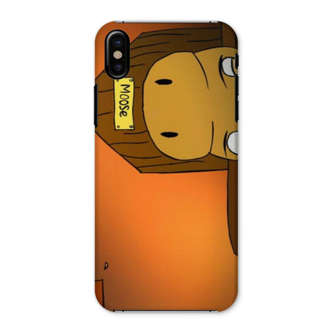 Jerochi Phone Case - That Tech Shop