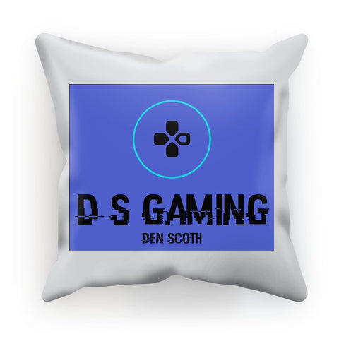 DS GAMING Cushion