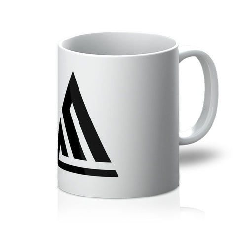 Arc Angel Mug