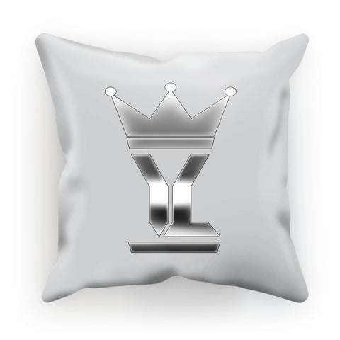 YungLump 385 Cushion