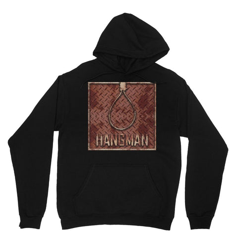 hAnGmAn303 Heavy Blend Hooded Sweatshirt - That Tech Shop