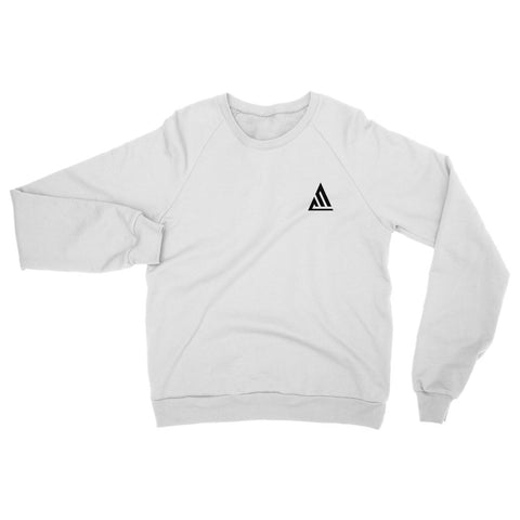Arc Angel Sweatshirt