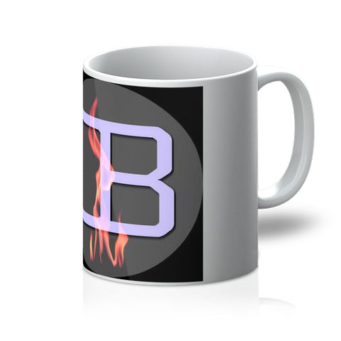 Clayton Bigsbee Mug - That Tech Shop