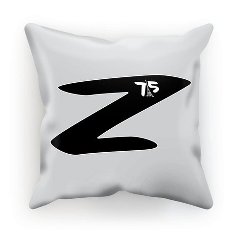 Zillyzz Cushion - That Tech Shop