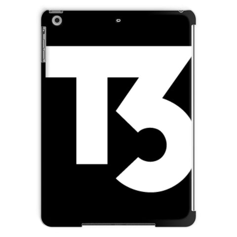 T3TubeYou Tablet Case