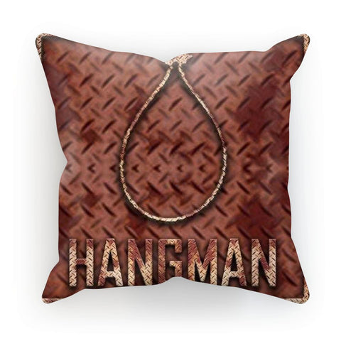 hAnGmAn303 Cushion - That Tech Shop