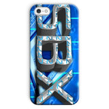 SBX_24 Phone Case - That Tech Shop