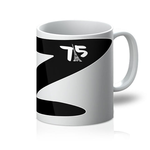 Zillyzz Mug - That Tech Shop