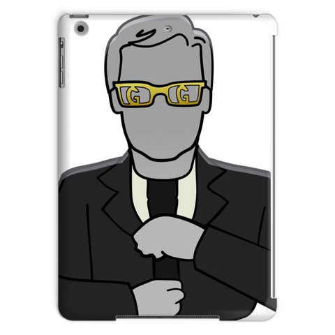 GentsGaming2000 Tablet Case