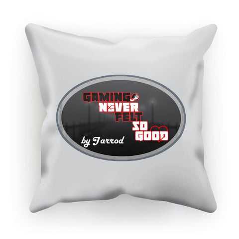 GNFSG By Jarrod Cushion