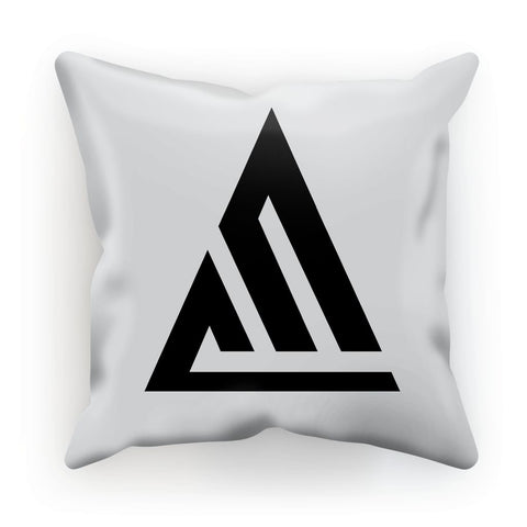 Arc Angel Cushion