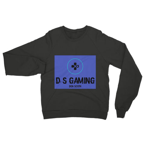 DS GAMING Sweatshirt