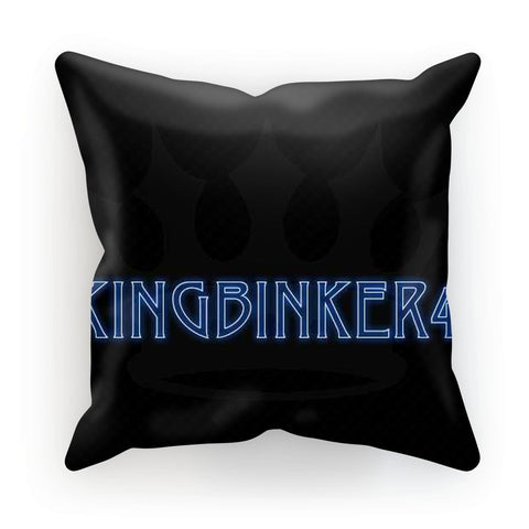 KINGBINKER4 Cushion