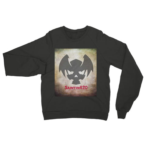 SAINTIN420 Sweatshirt