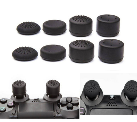 Extender Grip Set (All Consoles) - That Tech Shop