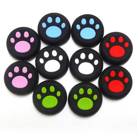 Paw Thumb Grips (All Consoles) - That Tech Shop