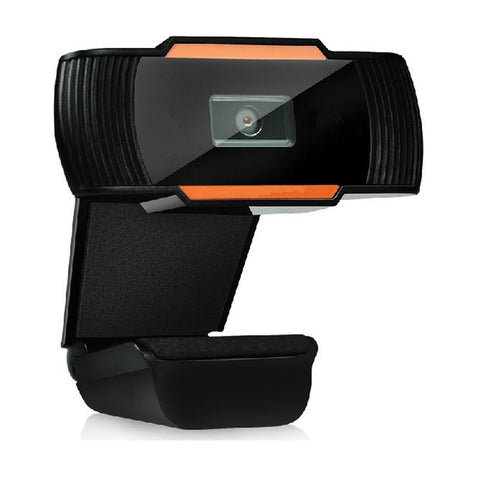 USB Web Cam 12.0MP High Definition - That Tech Shop