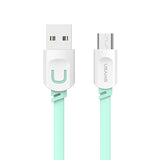 Micro USB Cable - That Tech Shop