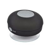 Mini Portable Bluetooth Speaker - That Tech Shop
