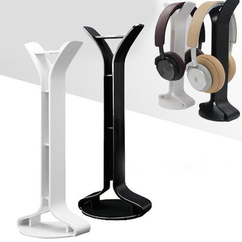 MVPower Headphone Stand - That Tech Shop