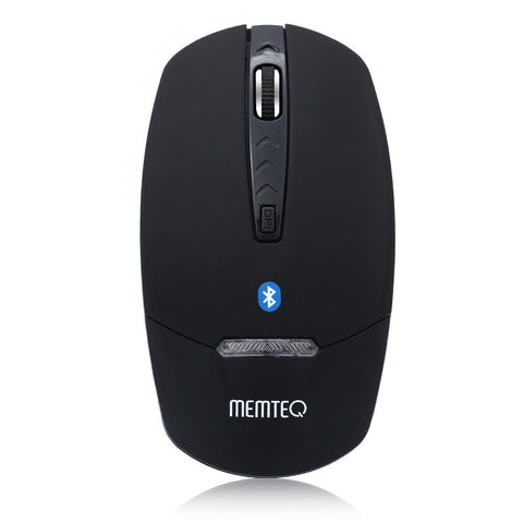 Bluetooth Office Mouse - That Tech Shop