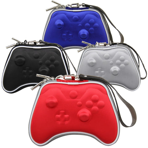 Xbox One Controller Carry Case - That Tech Shop