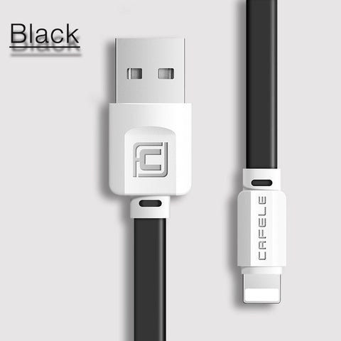 Lightning USB Cable - That Tech Shop