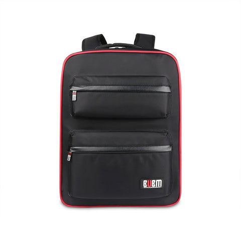 BUBM Heavy-duty Console Travel Carry Bag - That Tech Shop